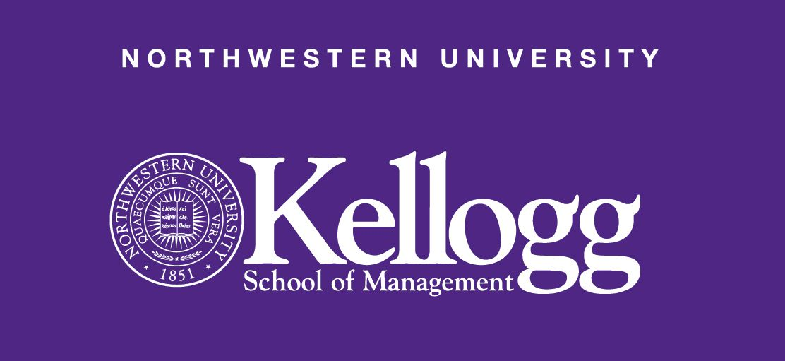kelloggs analysis Behold: our 2017-2018 kellogg mba essay analysis we hate to see people struggle so we got the crew together to analyze the kellogg essay prompts and provide you a helpful little road map to.
